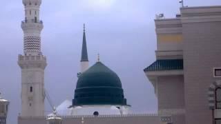 Na Dolat Dae Na Shorat Dae -Sweet Naat {Salim   - YouTube