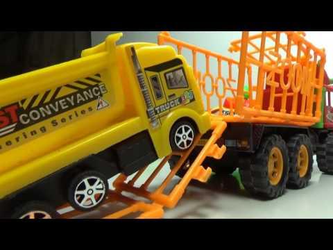 Mainan Mobil Mobilan Actionnews Abc Action News Santa Barbara