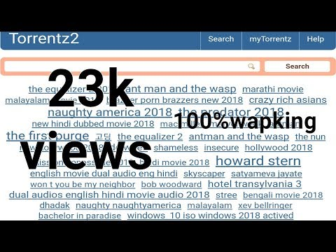 latest tamil movies torrentz2.eu