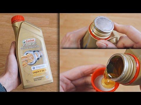 Olej arganowy na włosy po umyciu