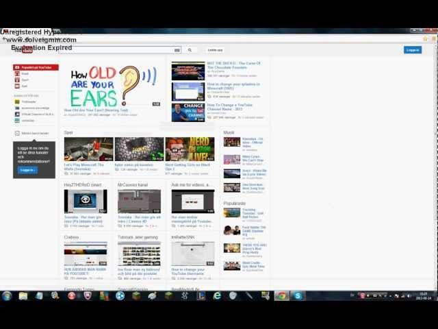 Hur-man-gör-ett-youtubekonto