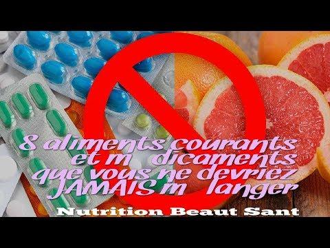 Ацетон в моче при беременности с сахарным диабетом