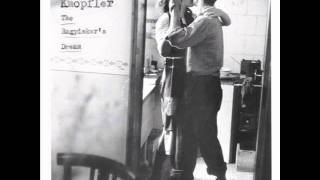 Mark Knopfler - The ragpicker's dream-05 - Quality shoe