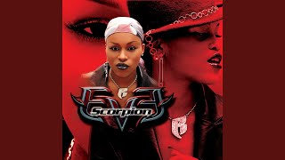 Gangsta B's (Edited)
