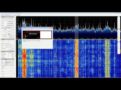 Installing Dream DRM (Digital Radio Mondiale) on Ubuntu Linux | TechSpot