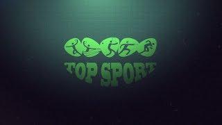 top-sport-puntata-del-27-aprile