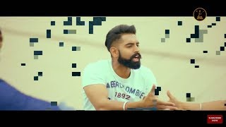 NINJA - DESI DA RECARD-  PARMISH VERMA | THE BOSS | LATEST PUNJABI SONGS | NEW PUNJABI SONGS