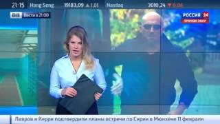 """""""Физрук"""" с ТНТ возможно """"умрет"""""""