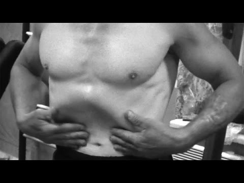 Как можно похудеть от обруча
