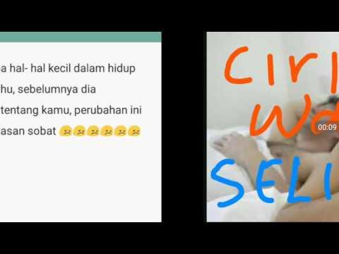 Video 9 Ciri ciri wanita selingkuh, ciri cewek / istri selingkuh ( Tanda2 dan cara mengetahuinya )
