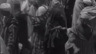 تحميل اغاني Cheb Khaled Ala Rayi 1977 MP3