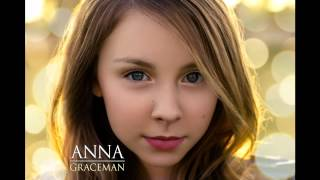 Anna Graceman - Lexi's Lullaby (Audio)