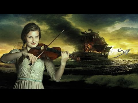 Pirates of the Caribbean (violin version) – Formatie Nunta Craiova