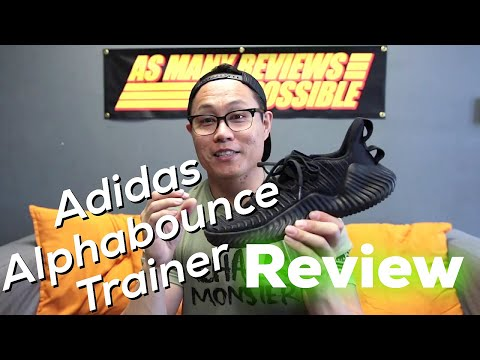 mp4 Adidas Training Shoes, download Adidas Training Shoes video klip Adidas Training Shoes
