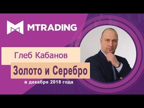 Программы для торговли на бинарных опционах