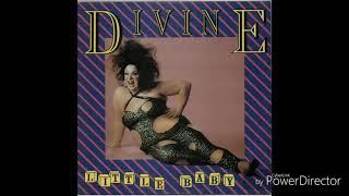 Divine - Little Baby