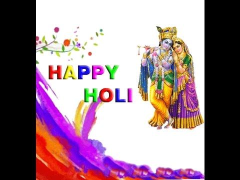 Happy Holi 2016 - Latest Holi wishes, SMS, Greetings, images, Whatsapp Video download 15
