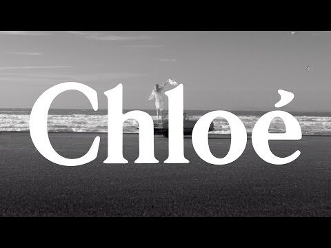 Chloé - L'Eau - Eau de toilette