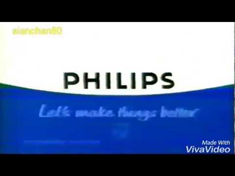 Philips MatchLine 32PW9546/19