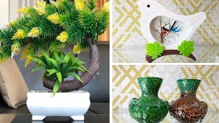 Home Decorating Ideas On A Budget | Cheapest Home Decor Items To Buy