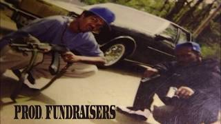 Three 6 Mafia Type Beat Wig Split Prod Fundraisers Productions