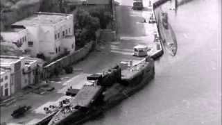Подводные лодки 651 проект