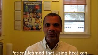 preview picture of video 'Freehold Chiropractor | Neck Pain Relief | 732-780-0044'