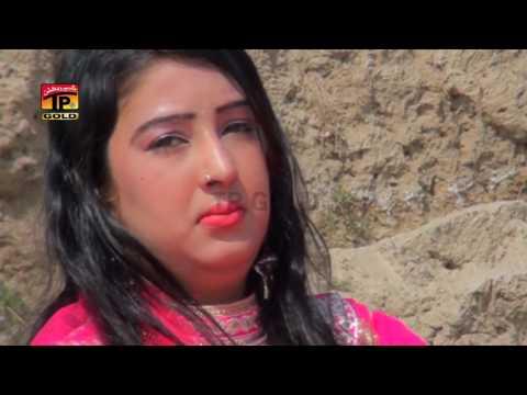 Sindh Di Hay Kandhi - Riaz Saqi - New Eid Song 2017 - Latest Punjabi And Saraiki Song