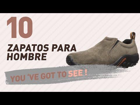 Merrell Zapatos Para Hombres // Nuevo Y Popular 2017