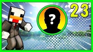 Minecraft Vanilla - Un Nuovo Amico #23