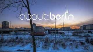 Avicii - The Nights (Felix Jaehn Remix)