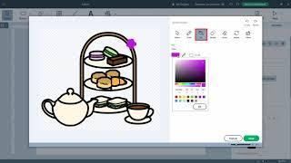 Edit Symbols