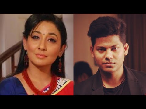 Jamai Raja - Episode Uncute Scene Sonu Raj Shruti Ulfat |Hindi Serial