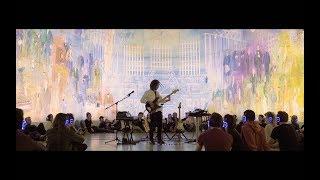 """Video thumbnail of """"Fkj Live at La Fée Electricité, Paris"""""""