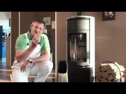 HARK Tipps & Tricks - Heizen mit Kohle
