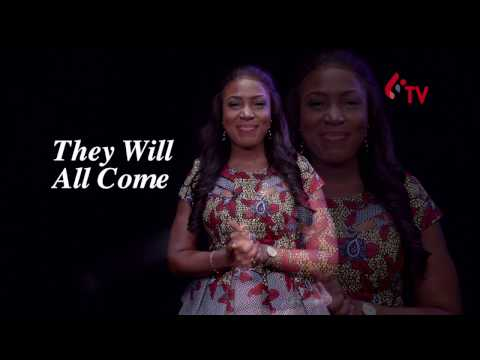 They Will Come - Motivational piece by Linda Ikeji
