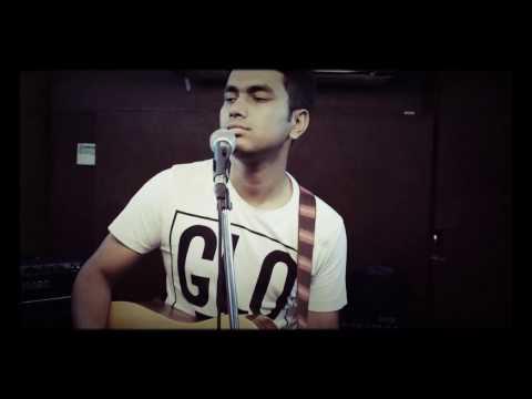 Bulleya cover by Minutes after, feat. Robin G Raju | Renu | Abhinav Jain | from Ae Dil Hai Mushkil