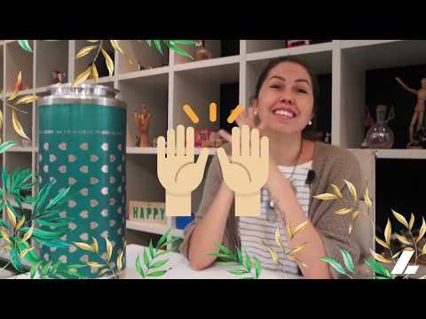 Imagem Video - Nos bastidores: O que é um cilindro?