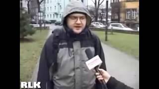 Legendy Polskiego Youtube'a #1 Ale Urwał...