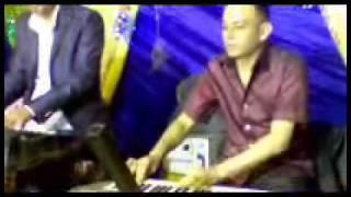 تحميل اغاني هشام زينهم والنجمه هبه الامير دلع الفراوله. MP3