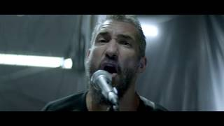 Clint Lowery - Kings (Official Music Video)
