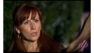 Donna Noble - Mad World - Turn Left