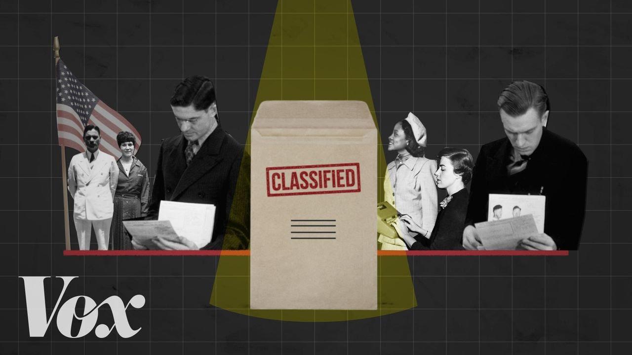 How America fails its whistleblowers thumbnail