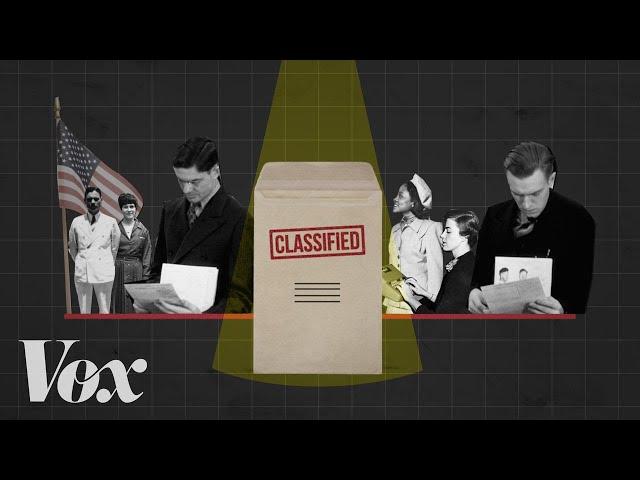 Video de pronunciación de whistleblowing en Inglés