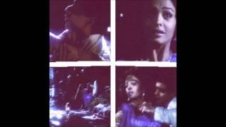 Devdas - Morey piya ( lyrics ) - YouTube