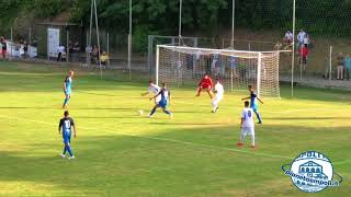 PianetaEmpoli.it   Sintesi Lampo-Empoli 0-9