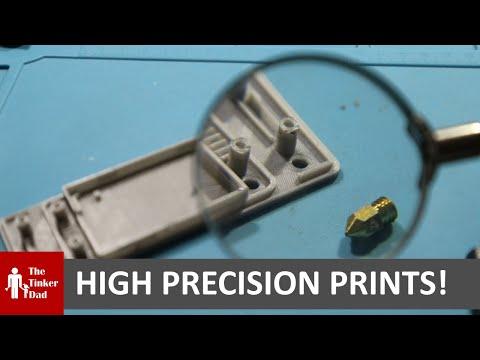 Creality Ender 3 (Pro) 3D Printer Plotter mod pen upgrade