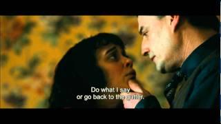 La Vie En Rose (2007) - Official Trailer [HD]