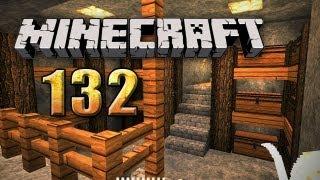 Let's Play Minecraft #132 [German] - Kistella, die Aufbewahrungsfee