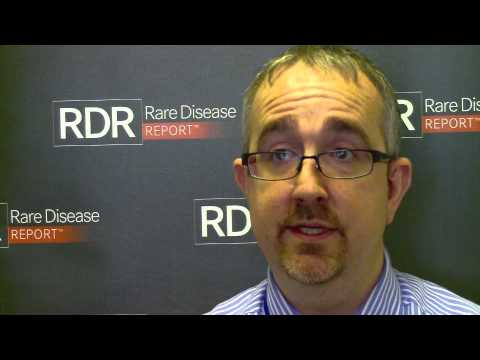 Dr Scott Newsome Explains Stiff Person Syndrome